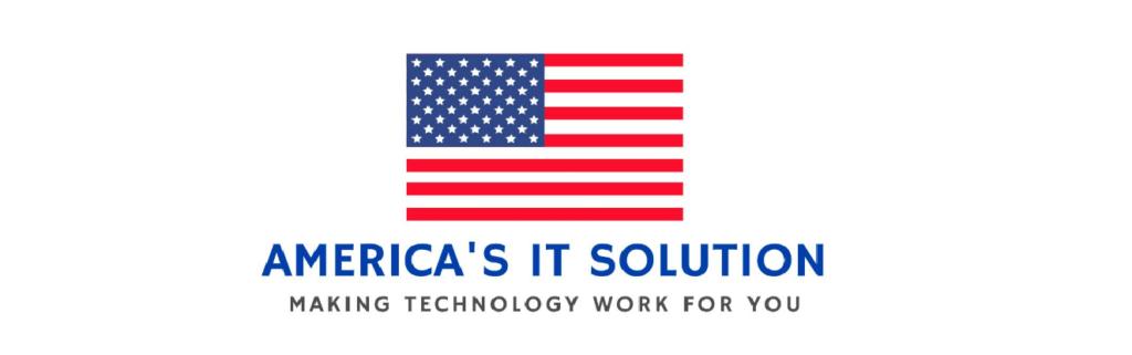 americasitsolution.com