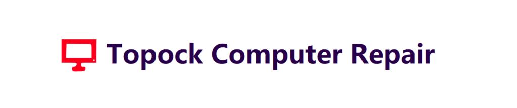 Topock Computer Repair